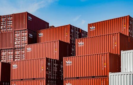 宝鸡高新技术产业开发区商贸贸易税收筹划