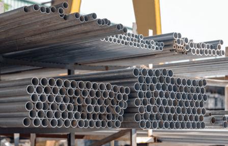 宝鸡高新技术产业开发区建筑建材税收筹划