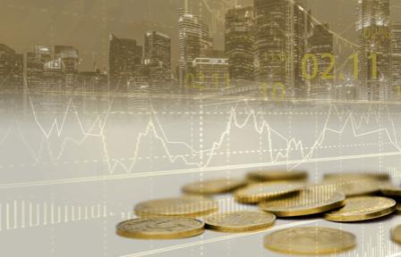 宝鸡高新技术产业开发区金融行业税收筹划