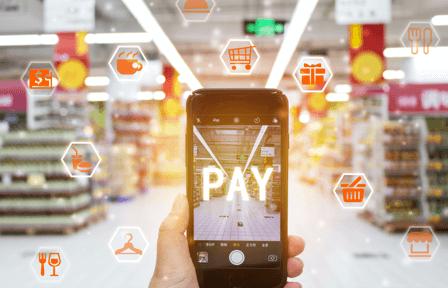 宝鸡高新技术产业开发区电子商务税收筹划